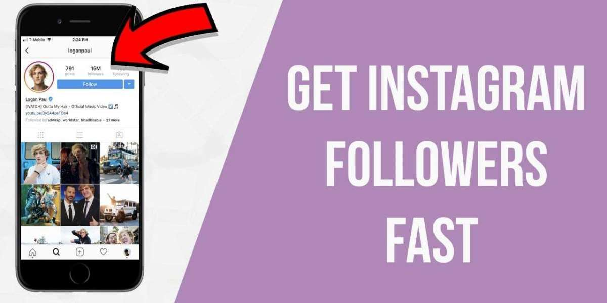 Does buying Instagram followers work for you?