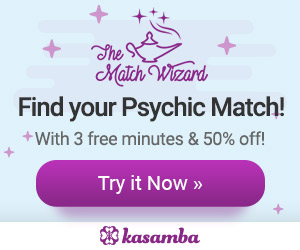 2020 Online Psychic Readings-Real psychic,Avoid Scams,Psychic 4 Today