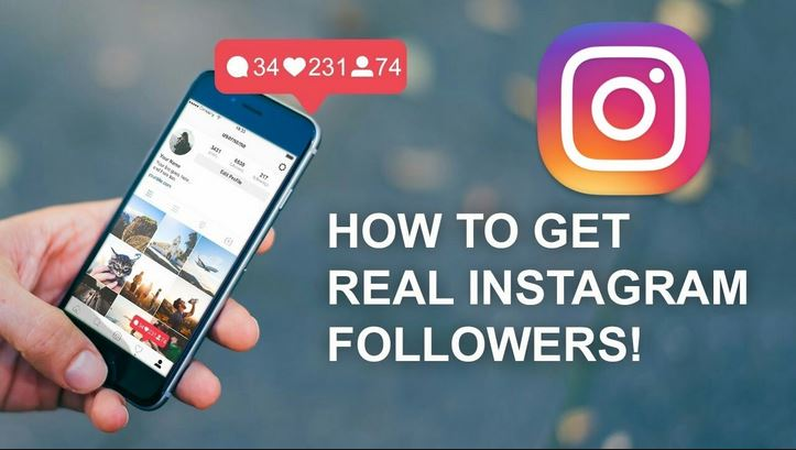 Top 15 Best App To Get Instagram Followers For Free | TRICKY WORLDS