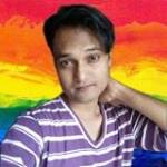 Akheel Khan Profile Picture