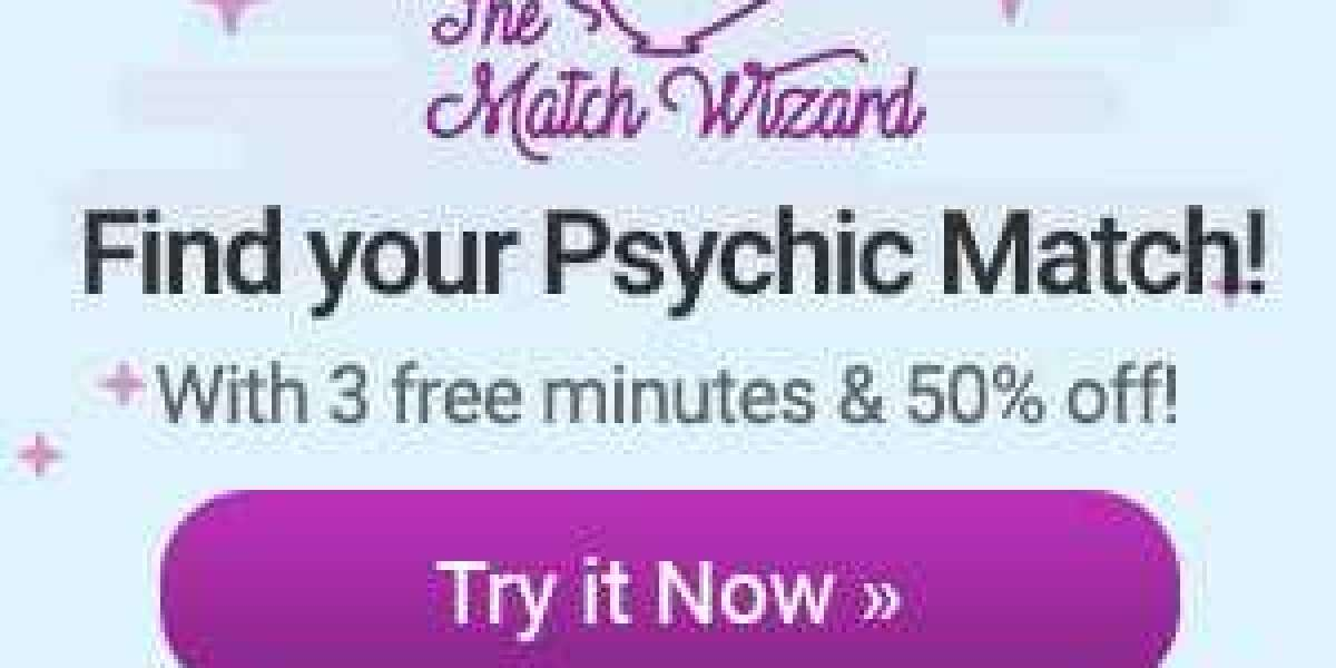 The Best Online Psychics For Real Readings By Phone or Chat 2020