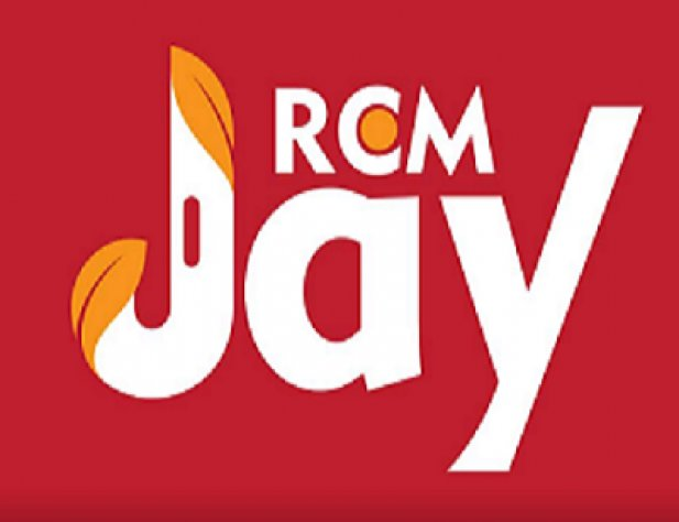Know More About RCM Business in India