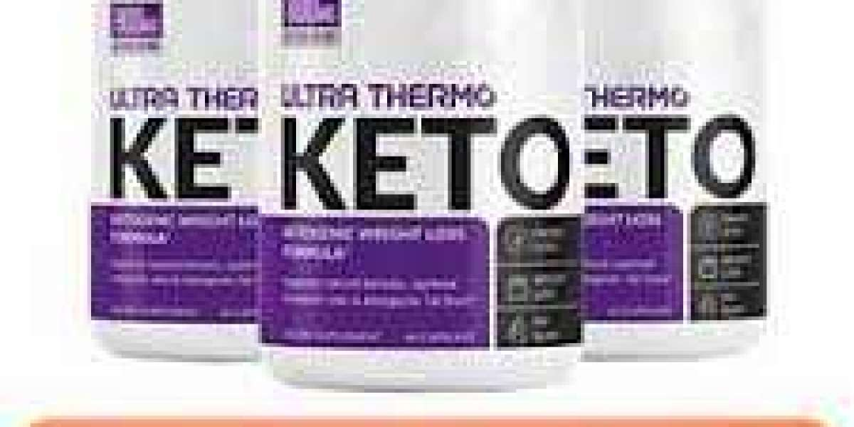 https://supplementstrick.com/ultra-thermo-keto-france/