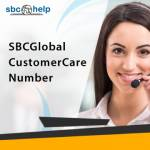 SBCGlobal Help Profile Picture