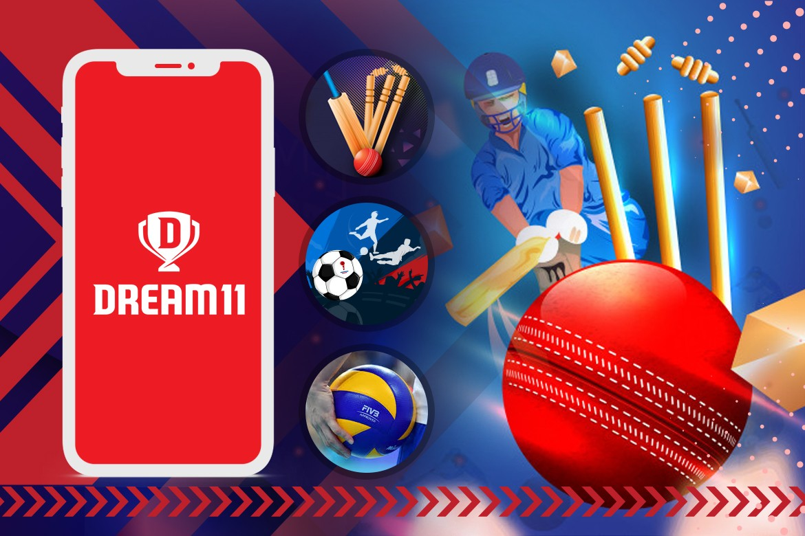 Remember Before Buying Apps Similar to Dream11:Important Things