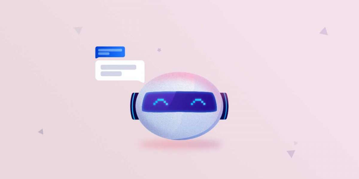 Botman Chatbots - Importance of Chatbots in Your Business