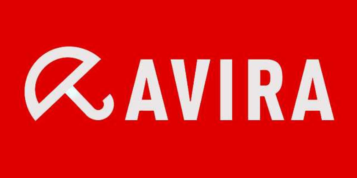 Buy Avira: Get All-round Protection for your Device.