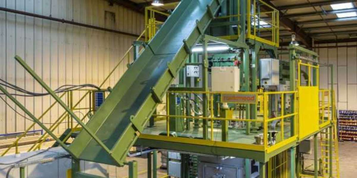 UKEF supports Dundee-based manufacturer export to China