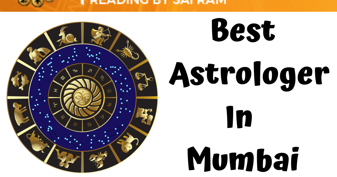 Involvement Of Astrology In Career