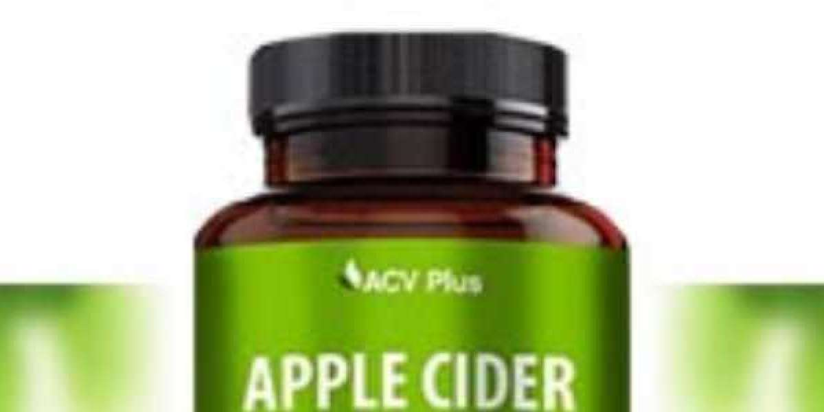 ACV Plus Keto Philippines Price to Buy, Scam Pills Reviews