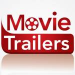 movietrailersworld movietrailersworld Profile Picture