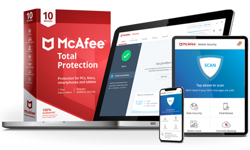 www.mcafee.com/activate   Install & Enter Mcafee Activate product key