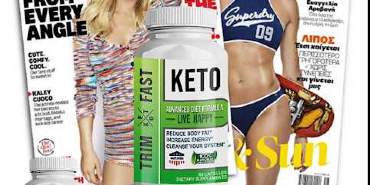 Trim fast keto uk| #fit BUY On sale | now 2020