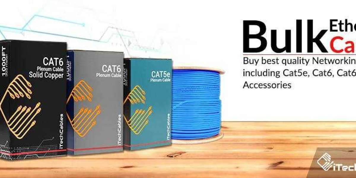 iTechCables