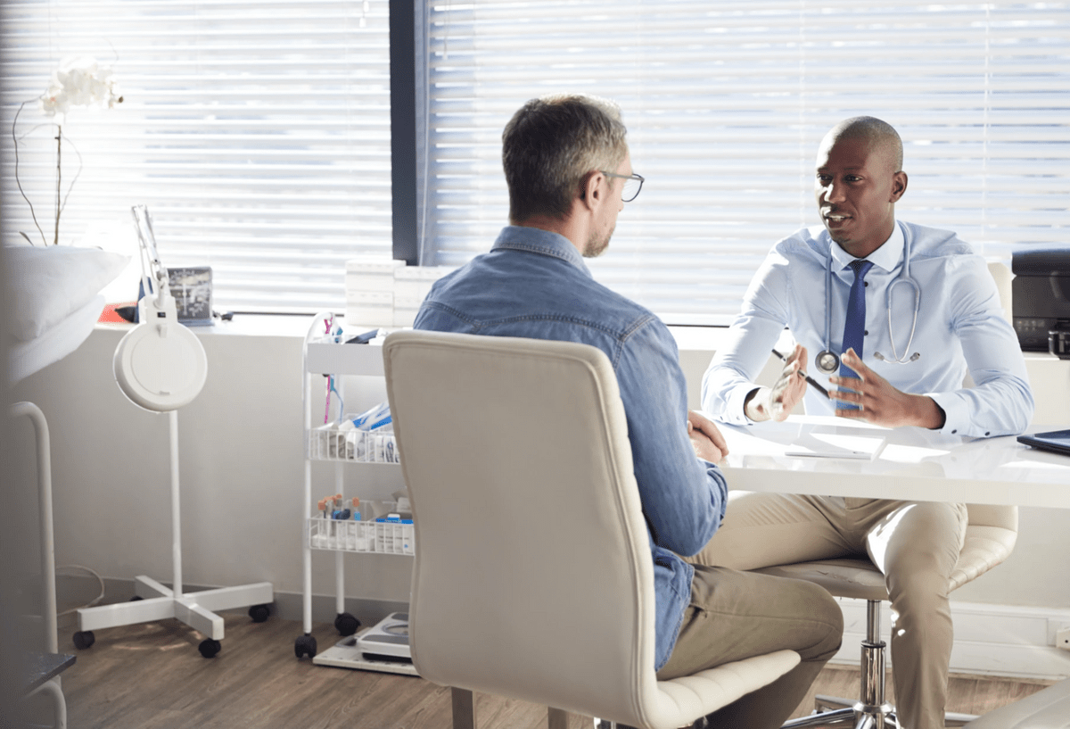 Find a Doctor with Same Day Appointment for Your Health Condition