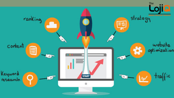 Importance of SEO in Digital World for Business Growth