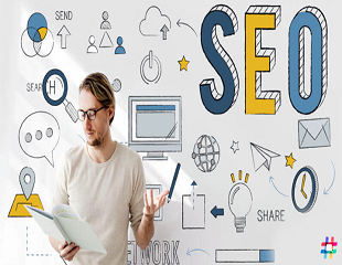 SEO for Startup: 5 Things to get it Right the First Time - Mind Mingles