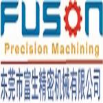 fuson cncmachining Profile Picture