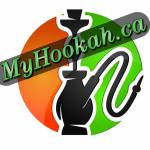 My Hookah Profile Picture