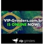VipGrinders Brazil Profile Picture