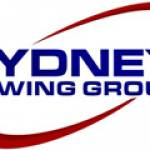 sydney towinggroup Profile Picture