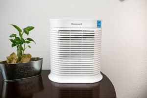 Best Air Purifier in India (May - 2020) | Review & Buying Guide