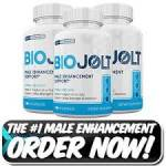 bio jolt male enhancement Profile Picture