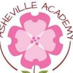 Asheville Academy For Girls Profile Picture