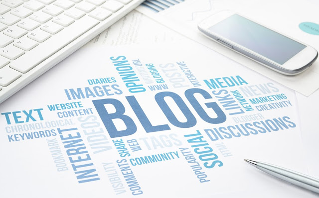 Start Making Money With Blogs Using These 2 Important Strategies