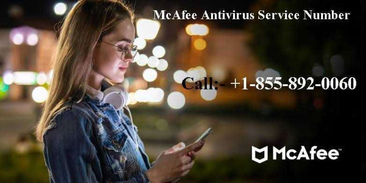 How can I turn off to Auto Renewal Option of McAfee Antivirus?