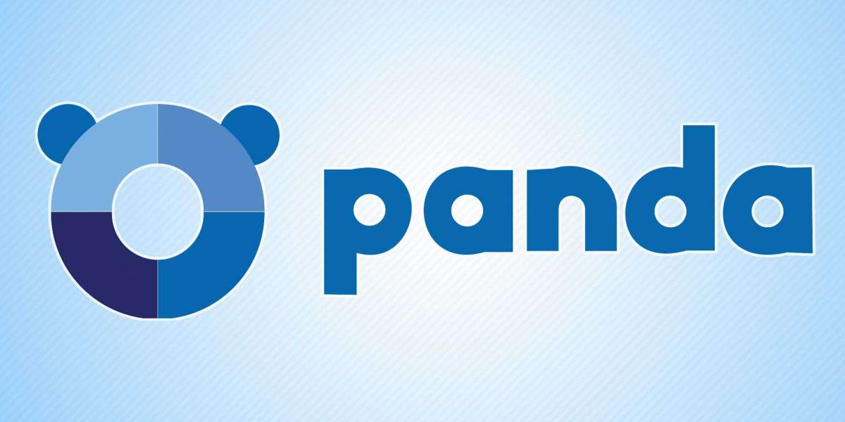 Overview of panda antivirus for safety against malware.