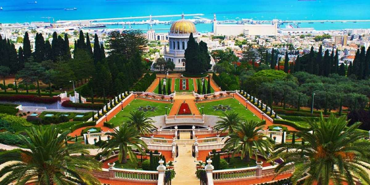 How to Find the Best Israel Tours Trip Advisor