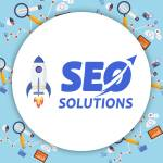 Fastseo Solutions Profile Picture
