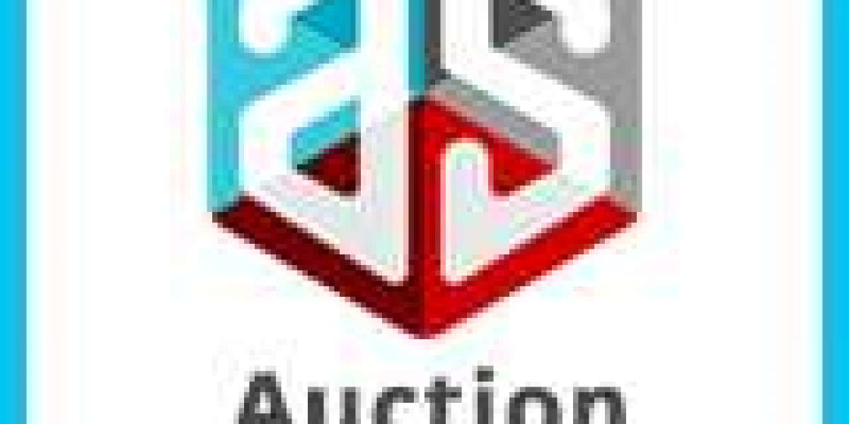 What are the features of good quality auction software?