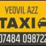 A2Z Taxis Profile Picture