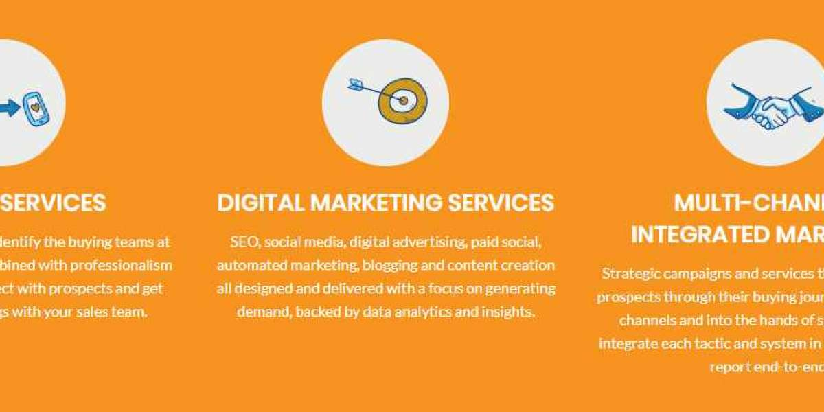 Cold Calling Lead Generation Services in India
