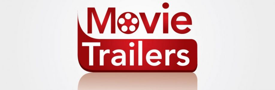 movietrailersworld movietrailersworld Cover Image