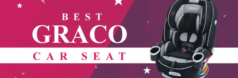 bestgracocarseats Cover Image