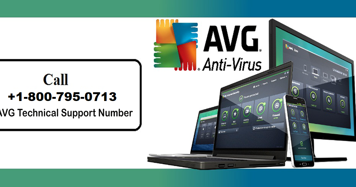 Get Connected to different brands: Avg Free Download Full Version + License Key-Antivirus/Internet Security 2019