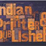 Indianprinter & Publisher Profile Picture