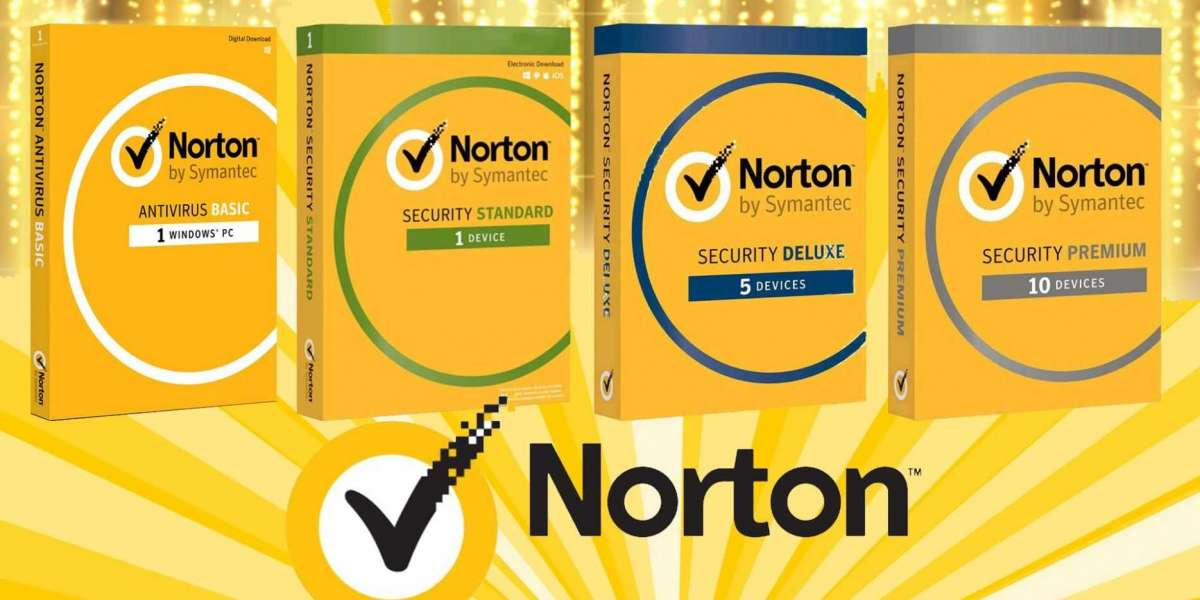 How to get Norton antivirus technical support