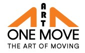 Commercial moving - One Move Movers