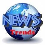 News Trends Profile Picture