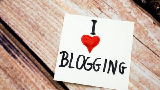 Backlinks from the Blogging Sites - SEO Blog - Learn Tips & Tricks