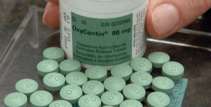 Buy Oxycontin Online Cash On Delivery - Meds Wiki
