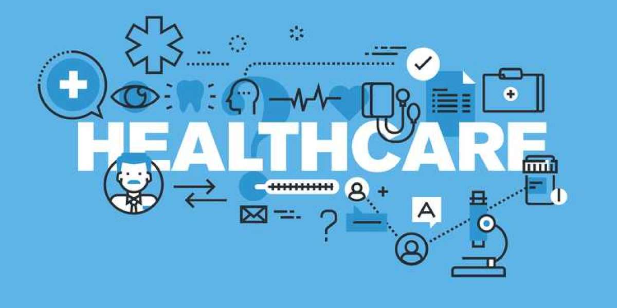 What is a health card?