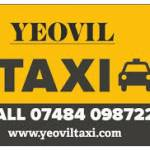 Yeovil Taxi Profile Picture