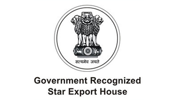 What is STAR Export House Certificate - Import-Export-Mentor