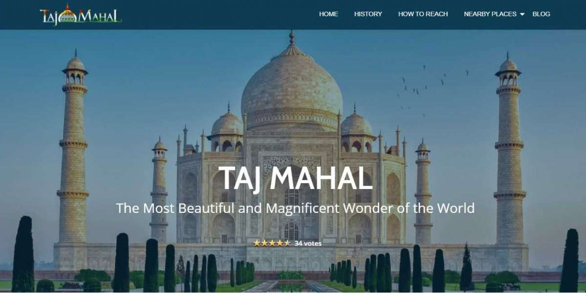 CSS of Taj Mahal Presented By Tajmahalinagra.com
