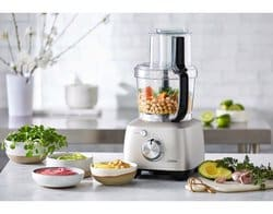 8 Best Food Processor in India 2020 [ Review & Buyer's Guide ]